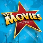 _-The-Movies-PC-_